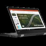 Lenovo presenta tantissime novità per il MWC 2021 3