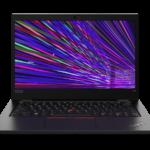 Lenovo presenta tantissime novità per il MWC 2021 1