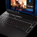 Lenovo presenta tantissime novità per il MWC 2021 4