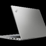 Lenovo presenta tantissime novità per il MWC 2021 2