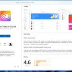 Microsoft svela il nuovo Windows 11: è cambiato proprio tutto! 10
