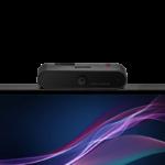 Lenovo presenta tantissime novità per il MWC 2021 20