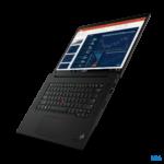 Lenovo presenta tantissime novità per il MWC 2021 5