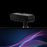 Lenovo presenta tantissime novità per il MWC 2021 19