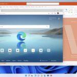 Microsoft svela il nuovo Windows 11: è cambiato proprio tutto! 4