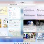 Microsoft svela il nuovo Windows 11: è cambiato proprio tutto! 3