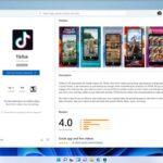 Microsoft svela il nuovo Windows 11: è cambiato proprio tutto! 11