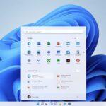 Microsoft svela il nuovo Windows 11: è cambiato proprio tutto! 1