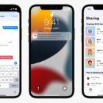 Apple sempre più impegnata su privacy e salute: ecco le novità dal WWDC 2021 1