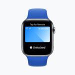 Apple presenta watchOS 8 che pone il suo focus su fitness e salute 1