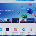 Microsoft svela il nuovo Windows 11: è cambiato proprio tutto! 7