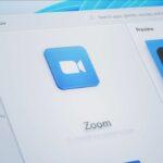 Microsoft svela il nuovo Windows 11: è cambiato proprio tutto! 9