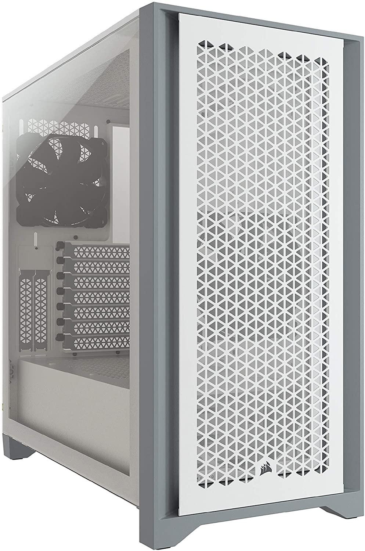 Ecco una Build PC al risparmio con le offerte del Prime Day 1