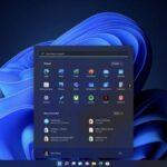 Microsoft svela il nuovo Windows 11: è cambiato proprio tutto! 2