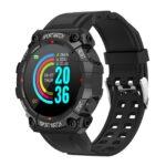 Sportivo, resistente e completo: questo smartwatch ha quasi tutto e costa davvero pochissimo 1