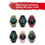 Sportivo, resistente e completo: questo smartwatch ha quasi tutto e costa davvero pochissimo 5