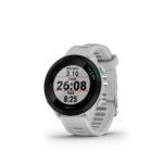 Garmin annuncia Forerunner 55 per celebrare il Global Running Day, insieme a Forerunner 945 LTE 3