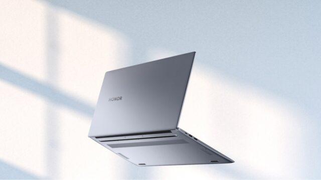 HONOR MagicBook X 14 X 15