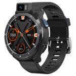 KOSPET OPTIMUS 2 è il nuovo smartwatch con fotocamera rotante 3