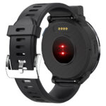 KOSPET OPTIMUS 2 è il nuovo smartwatch con fotocamera rotante 2