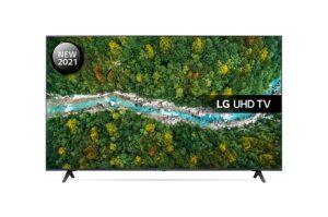 Mac mini M1, monitor e TV LG 4K ed altro tra le migliori Offerte Amazon del giorno 3