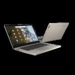 Lenovo presenta tantissime novità per il MWC 2021 6