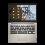 Lenovo presenta tantissime novità per il MWC 2021 7