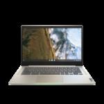 Lenovo presenta tantissime novità per il MWC 2021 8