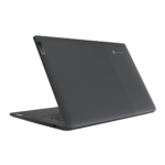 Lenovo presenta tantissime novità per il MWC 2021 10