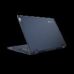 Lenovo presenta tantissime novità per il MWC 2021 11