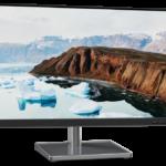 Lenovo presenta tantissime novità per il MWC 2021 15