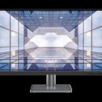 Lenovo presenta tantissime novità per il MWC 2021 16
