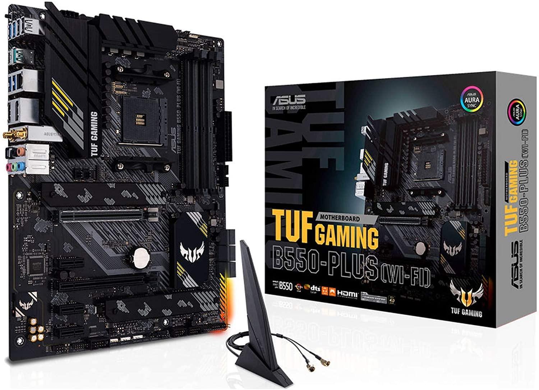 Ecco una Build PC al risparmio con le offerte del Prime Day 4