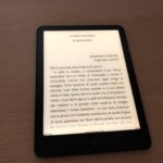 Recensione Xiaomi Mi Reader Pro, un e-reader per veri Mi Fan 8