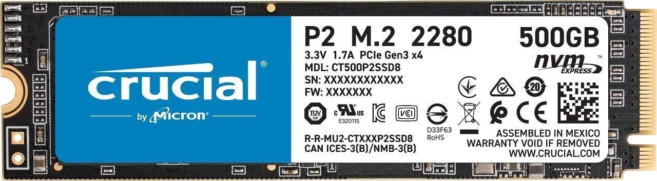 Ecco una Build PC al risparmio con le offerte del Prime Day 7