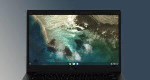 Samsung-Galaxy-Chromebook-Go