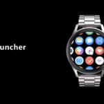 Huawei Watch 3 e Huawei Watch 3 Pro