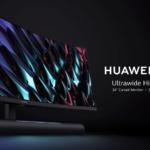 Huawei MateView GT
