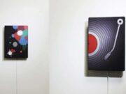 Speaker artistico Sonos Ikea