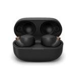 Sony presenta le nuove cuffie true wireless WF-1000XM4 3
