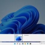 Windows 11 esce allo scoperto con questi screenshot leak 8