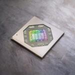 amd ryzen 7 5700g 5600g fidelityfx super resolution radeon rx 6800m 6700m 6600m