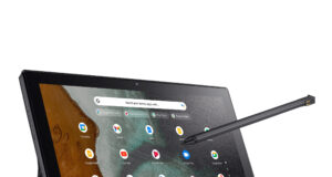 asus chromebook detachable cm3 ufficiale specifiche prezzo