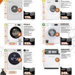 Expert sfida Amazon con il volantino Black Friday Summer Edition 12