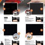 Expert sfida Amazon con il volantino Black Friday Summer Edition 13