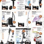 Expert sfida Amazon con il volantino Black Friday Summer Edition 22