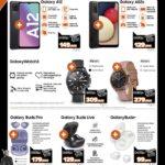 Expert sfida Amazon con il volantino Black Friday Summer Edition 20