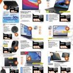 Expert sfida Amazon con il volantino Black Friday Summer Edition 7
