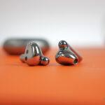 Recensione Huawei FreeBuds 4: cuffie non in-ear di qualità, Band 6 in regalo 2