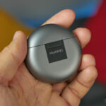 Recensione Huawei FreeBuds 4: cuffie non in-ear di qualità, Band 6 in regalo 1